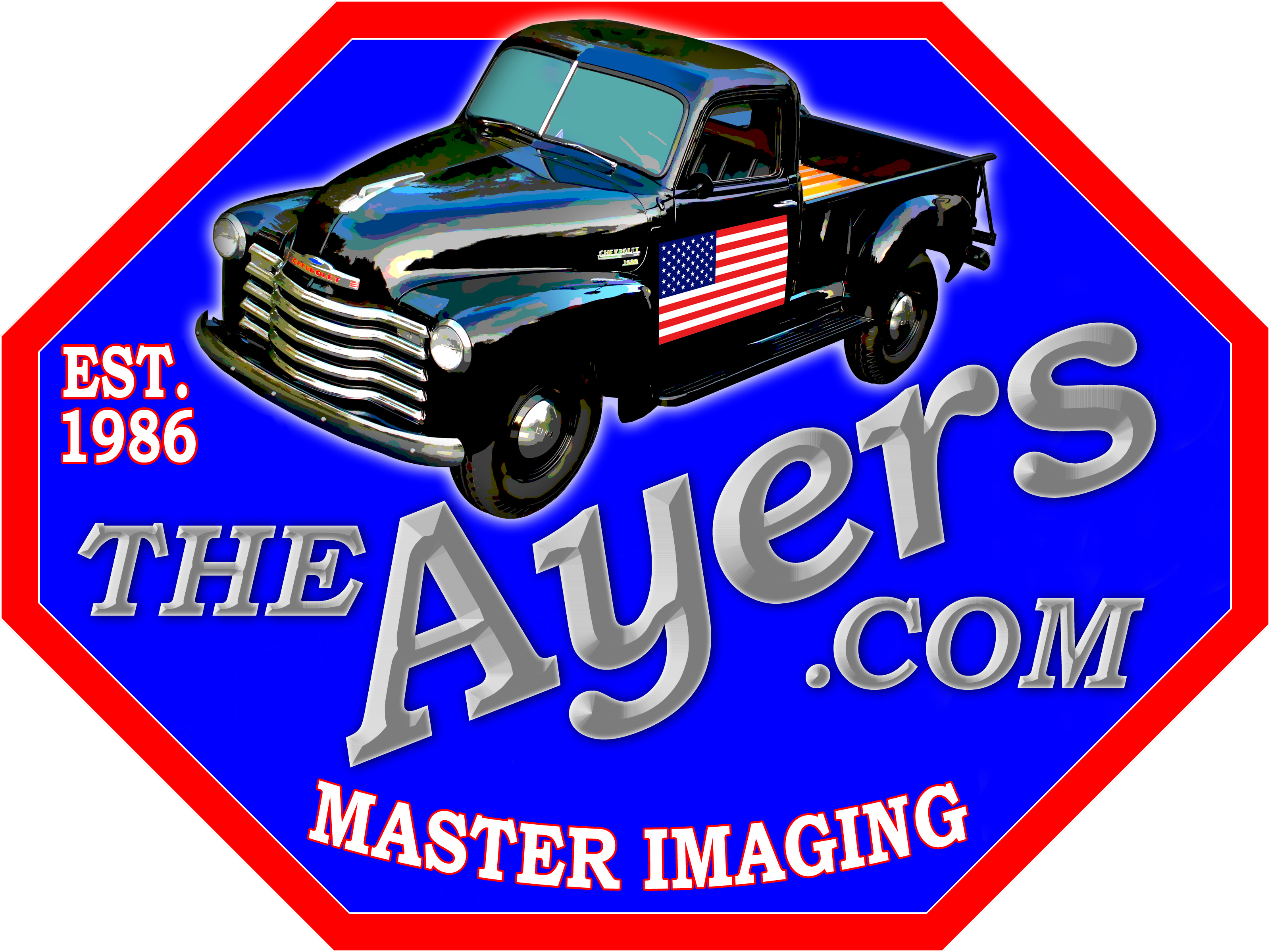 The Ayers Incorporated